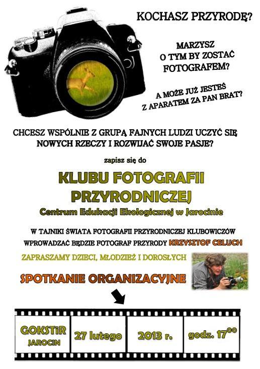 plakat foto www