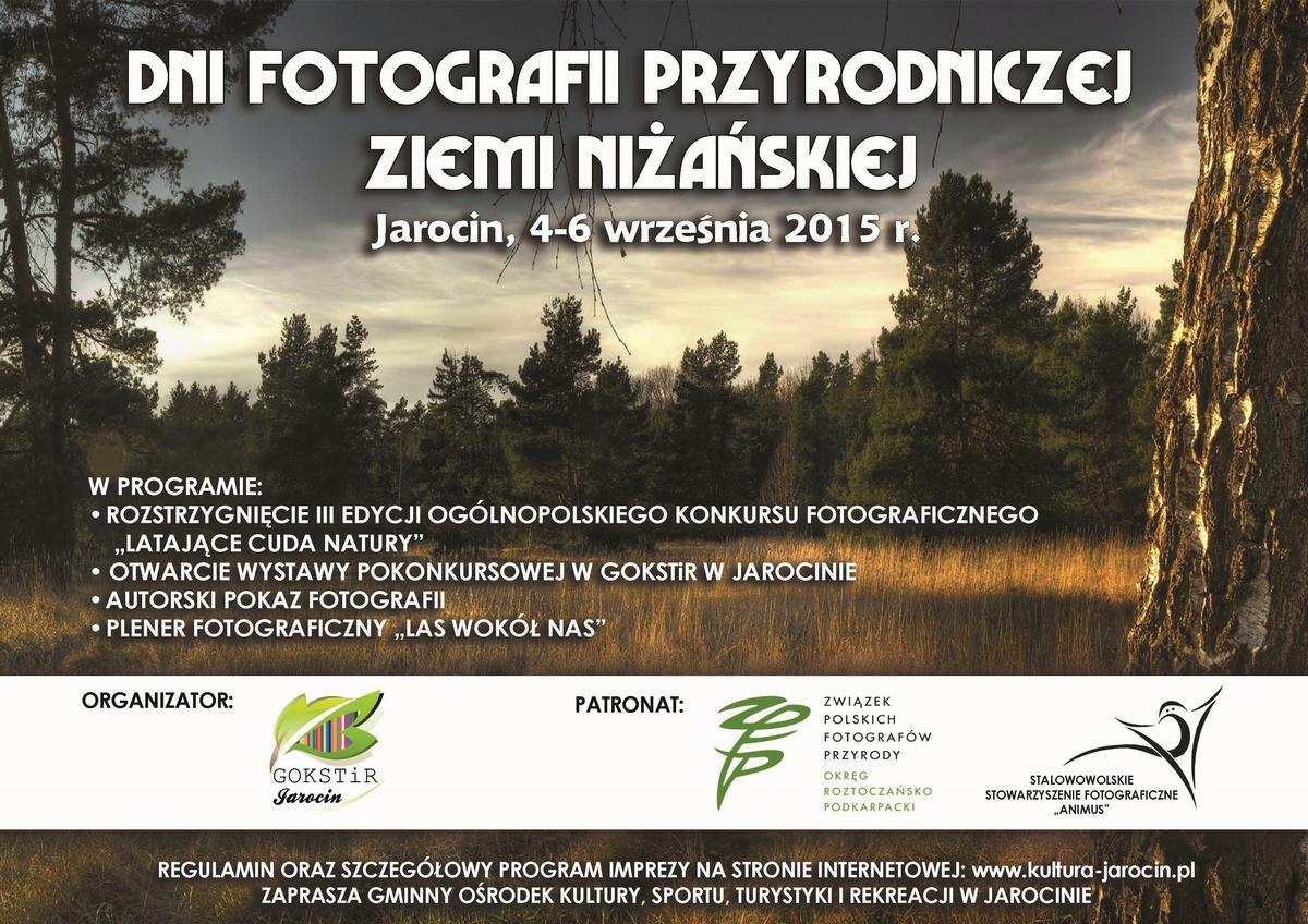 plakat_JAROCIN_FOTO1
