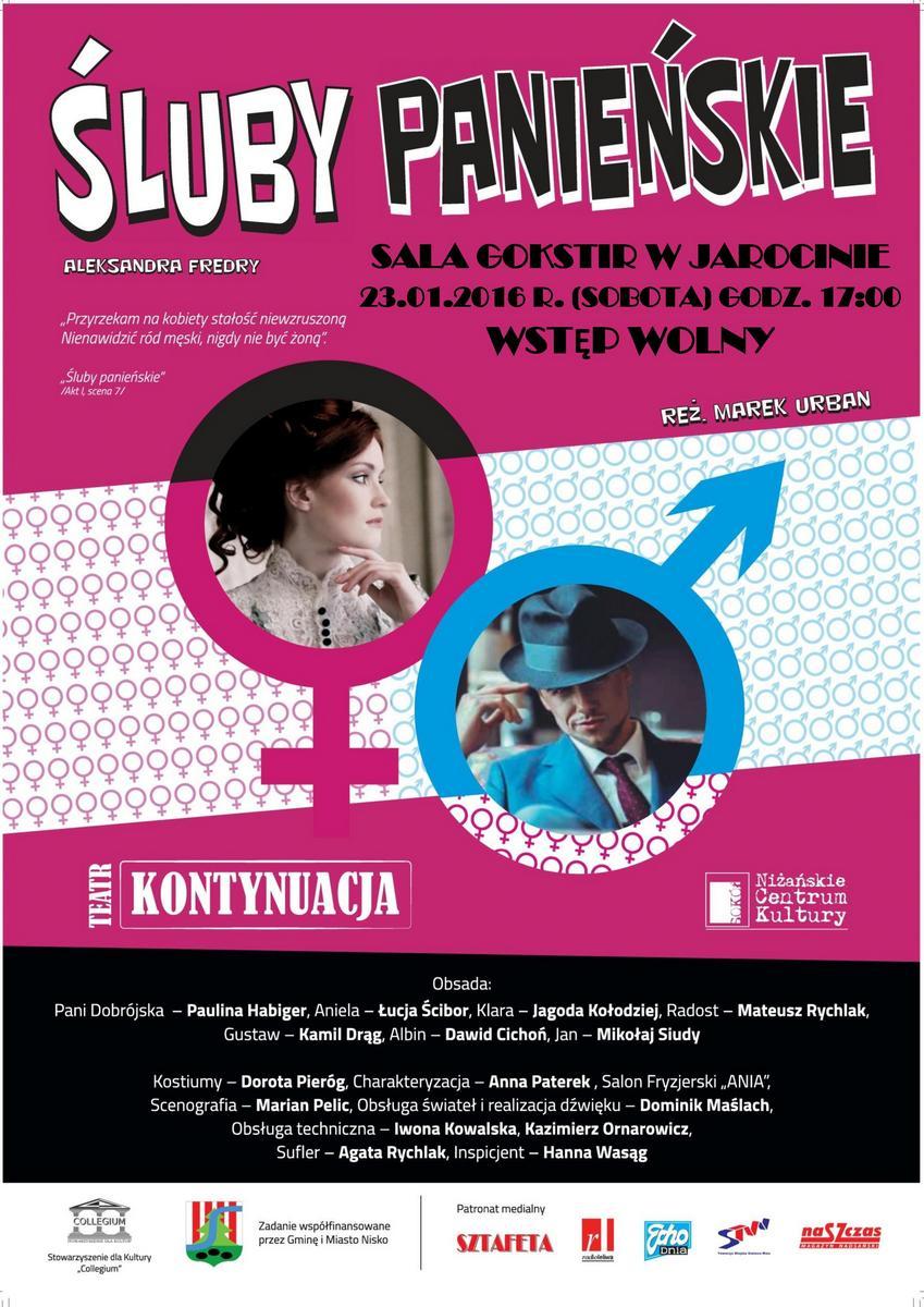 Teatr NISKO-page-001