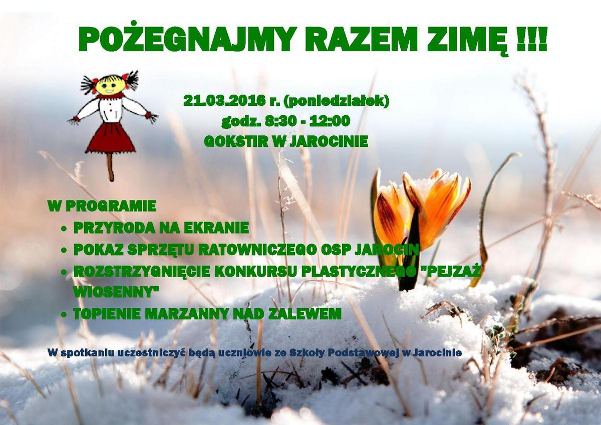 wiosna pop-page-001