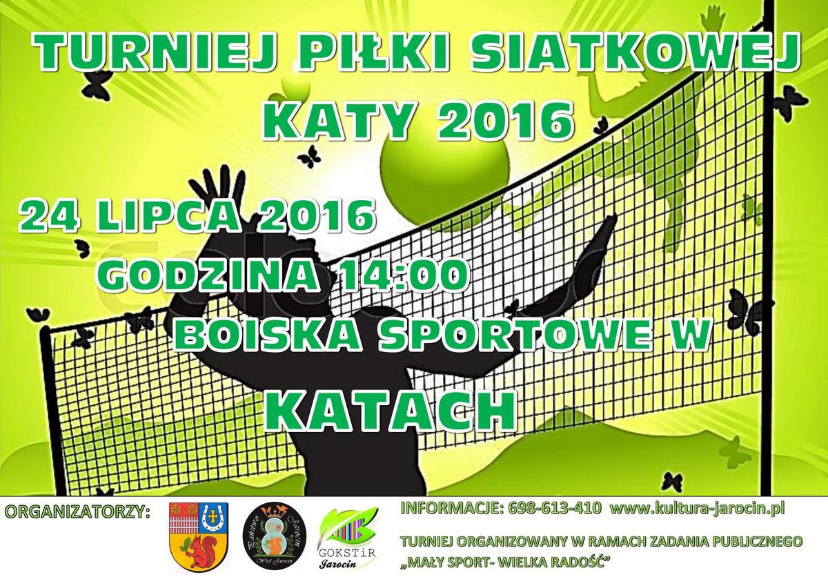 siatka katy 2016-page-001