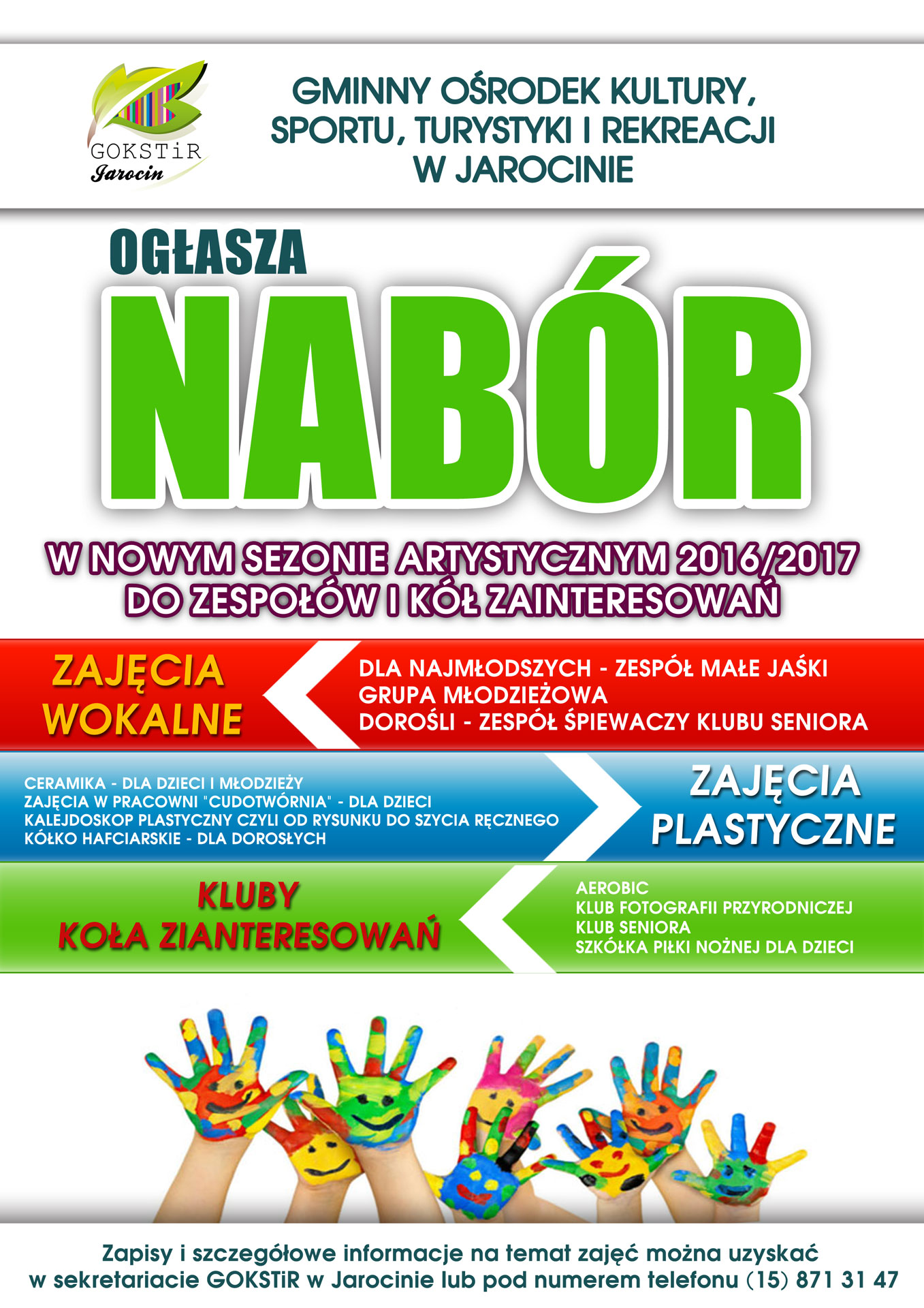 plakat_nabor