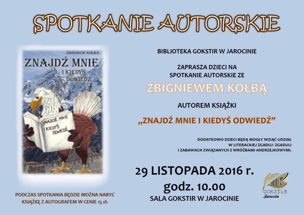 spotkanie-autorskie-2016