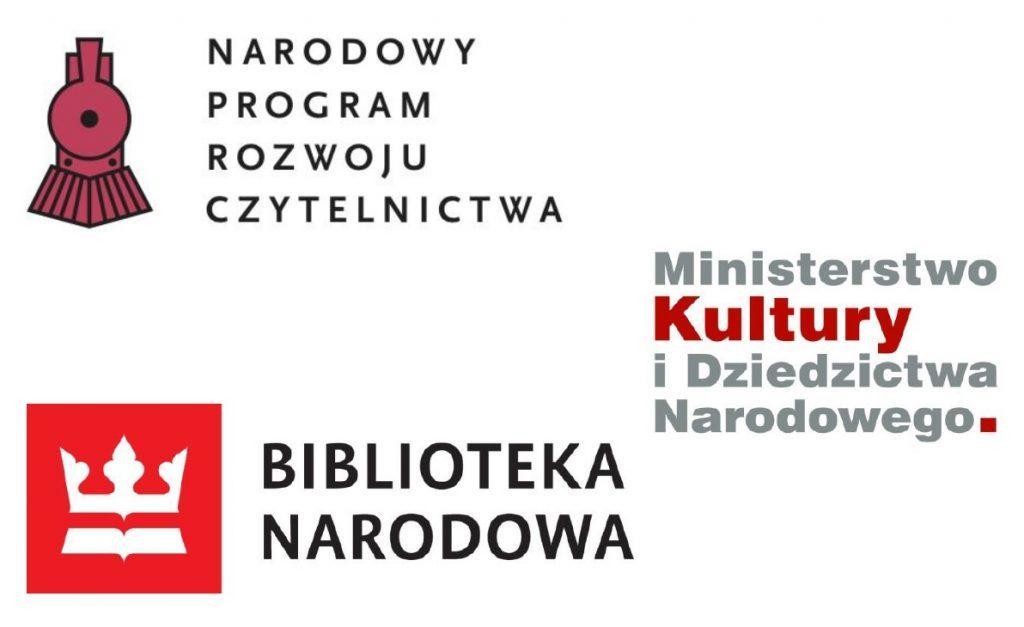 logo-bibliot