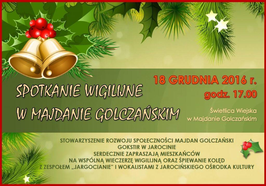 plakat-wigilia-majdan-2016